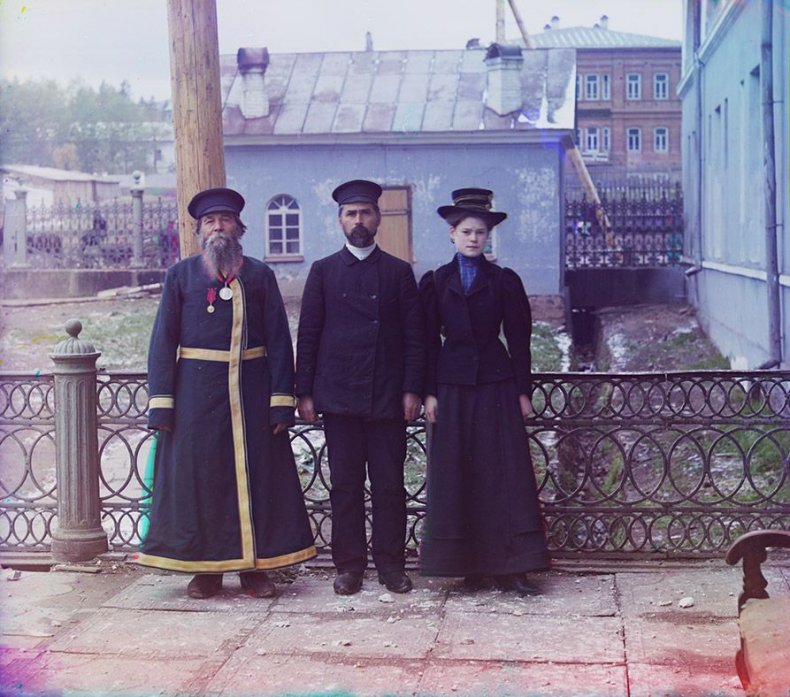 russia-pre-revolution-colour (4)