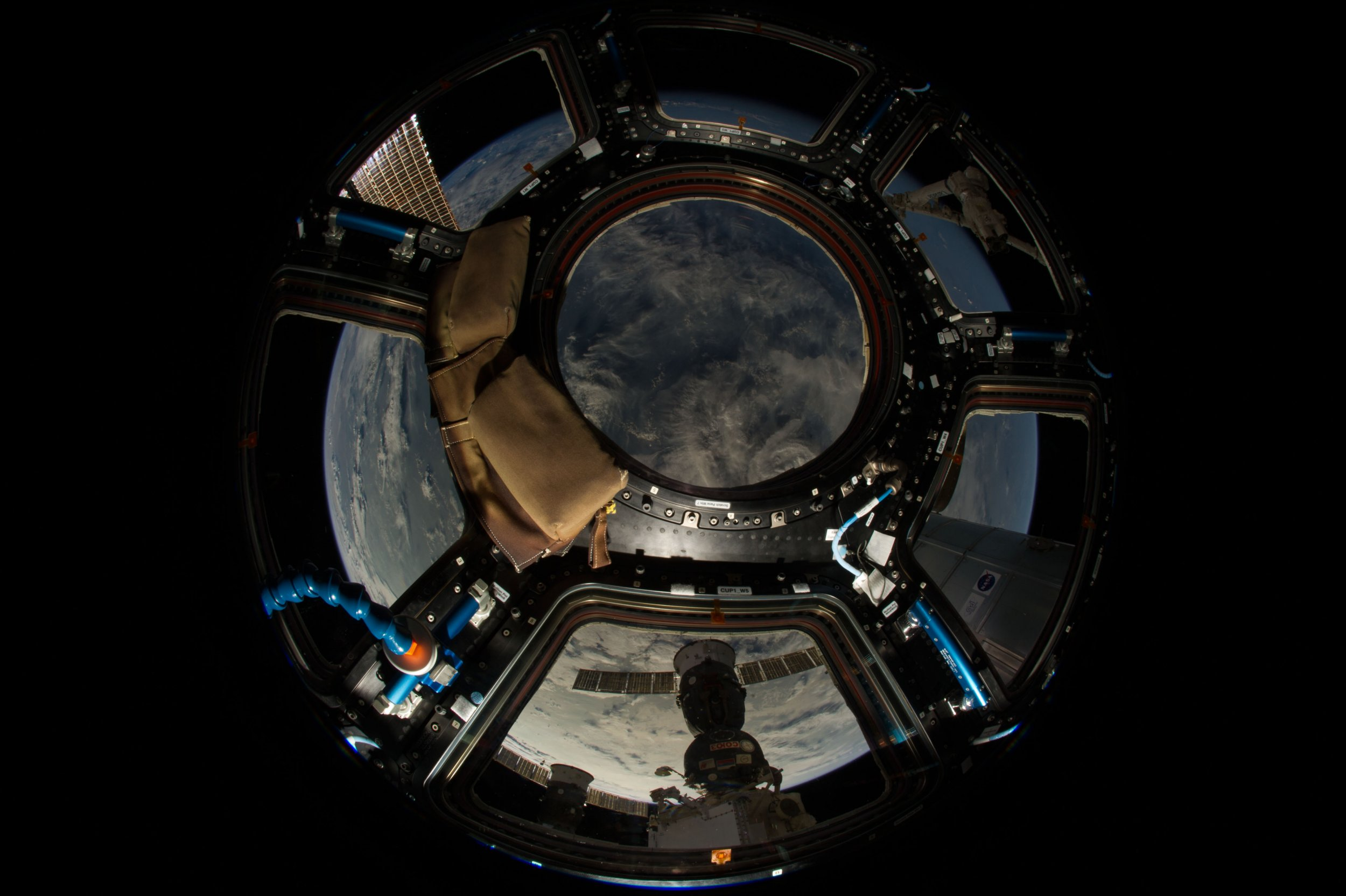 iss040e046846