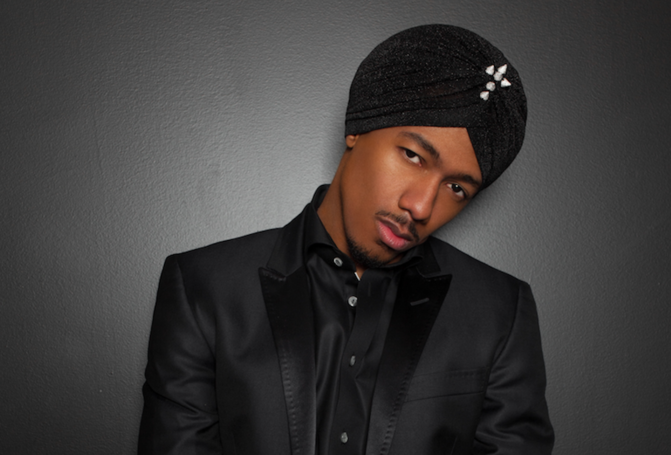 What Can't Nick Cannon Do? Multihyphenate Talks 'Wild 'n Out