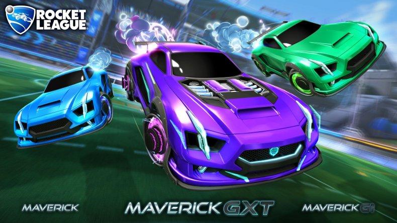 rocket-league-maverick-rocket-pass