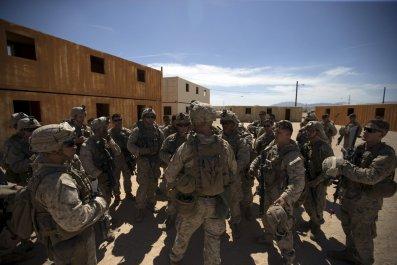 Marines_29palms