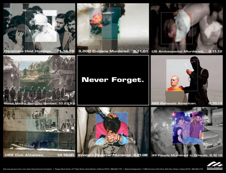 Never-Forget-Poster-2016-10-inch-wide