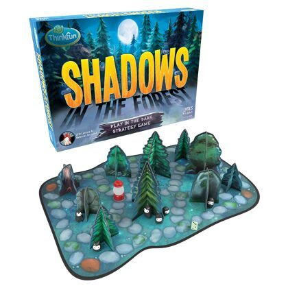 shadows-in-the-forest-components