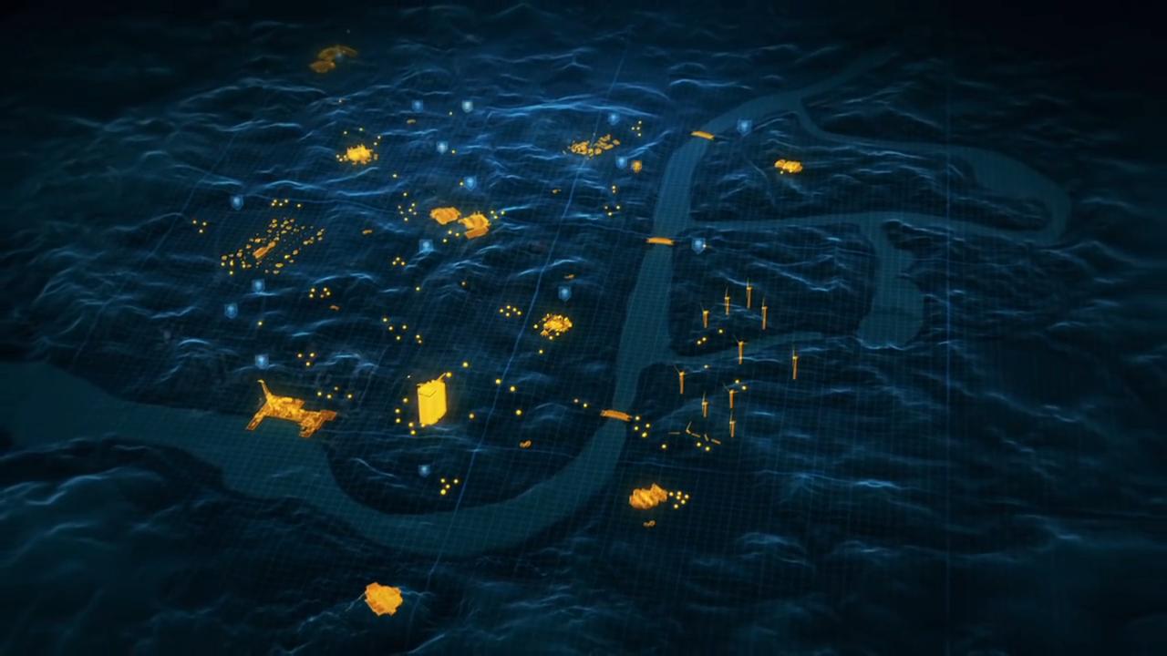 black-ops-4-blackoutbeta-map.png