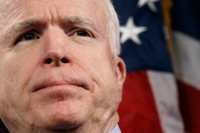 08_31_18_McCainPoll