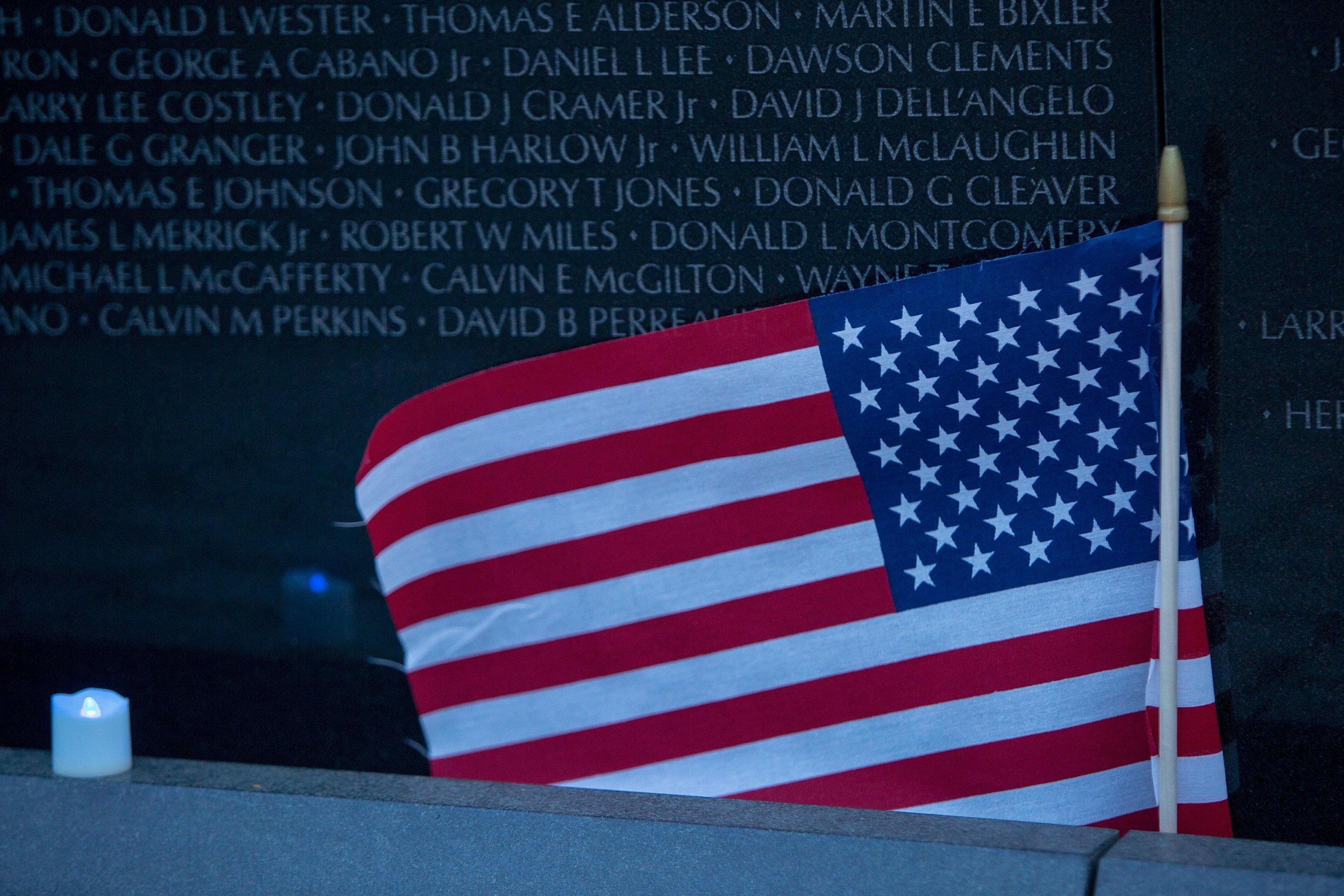 John McCain funeral, memorial service, live, Obama, Bush
