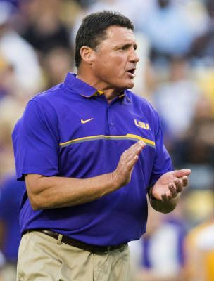 College Football TV Schedule: What Time, TV channel is the Georgia vs. LSU Game 2018 Saturday? Prediction, Odds, Preview