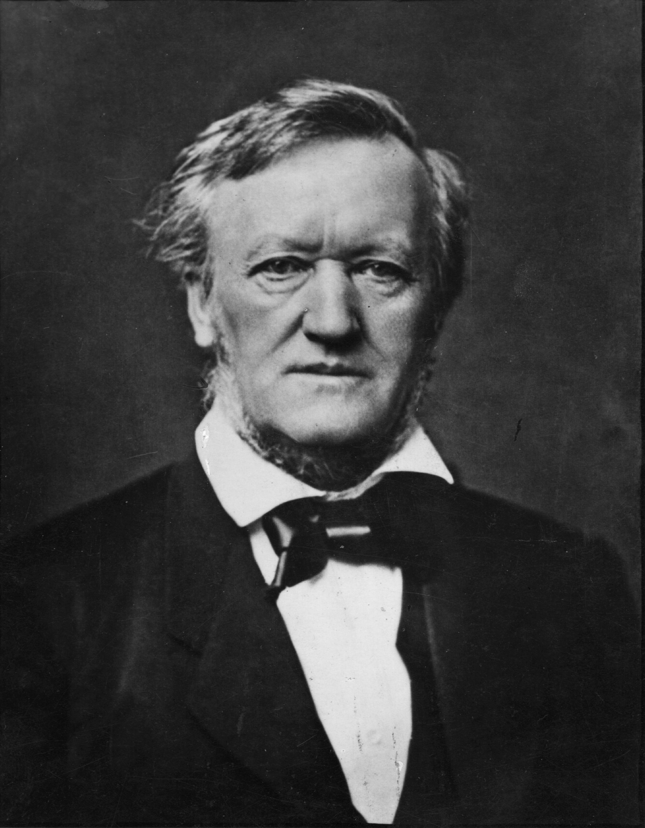 richard wagner and 19th century anti semitism Weiner did a great job wagnerites normally dismiss the allegations of anti-semitism, using the old hat about music as pure art wagner is a proto-nazi and racist when writing, but a genial artist while composing.