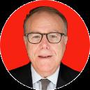 John Feinblatt