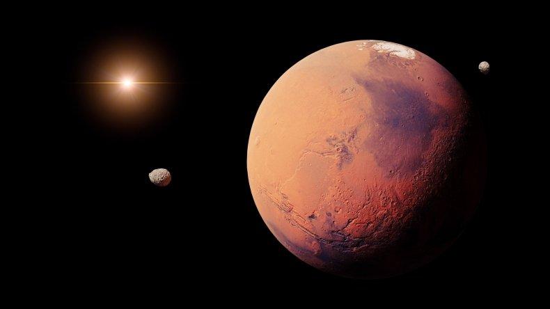 mars-space-stock