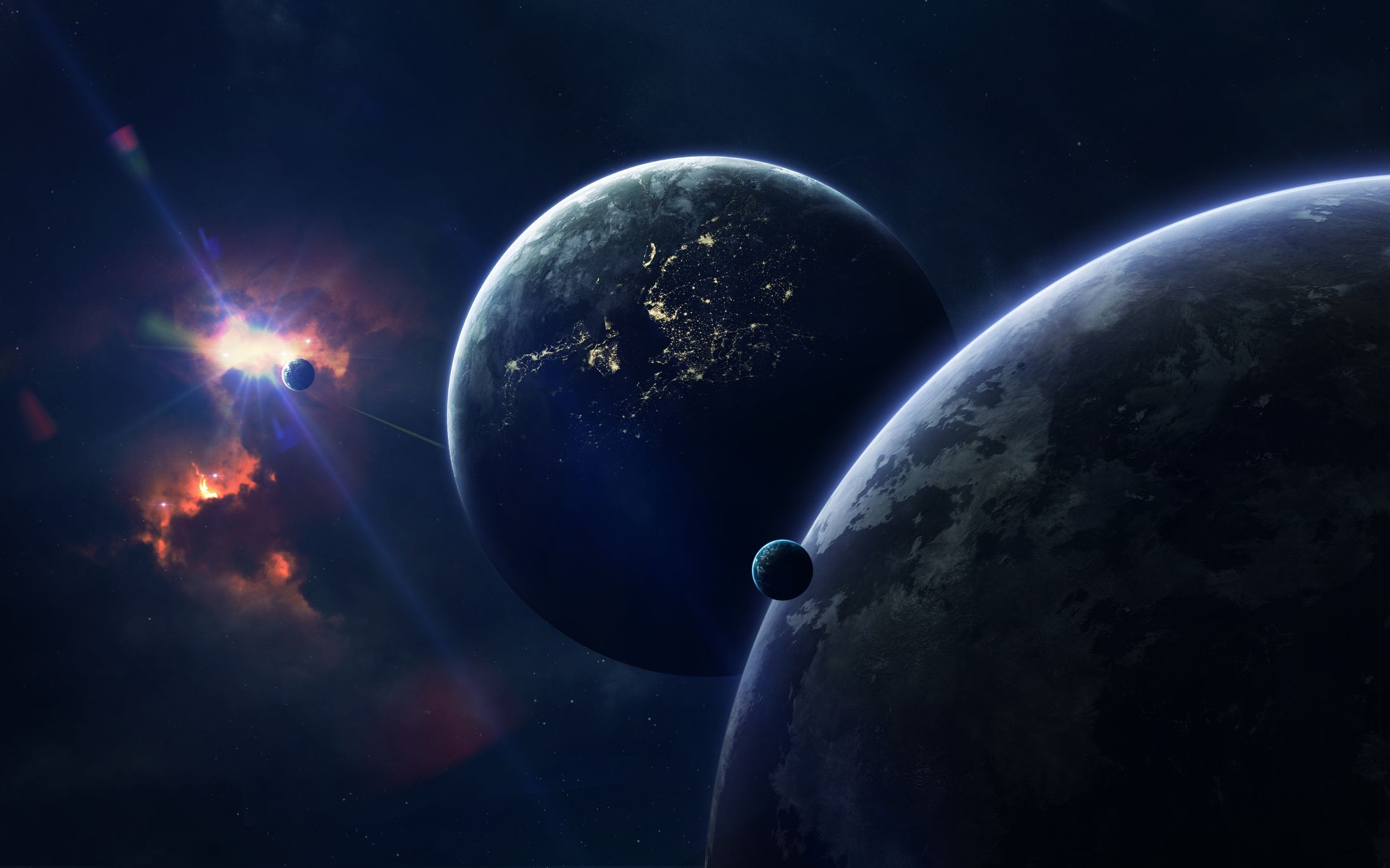 9_4_Planets