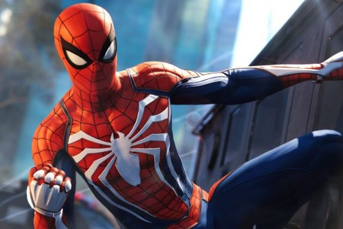 Spider-Man' PS4 Release Time: When Can You Download On