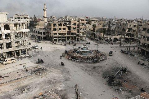 PER_IsraelSyria_02_939575906