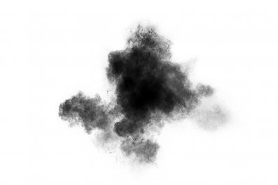 HOR_AirPollution_01_685477186