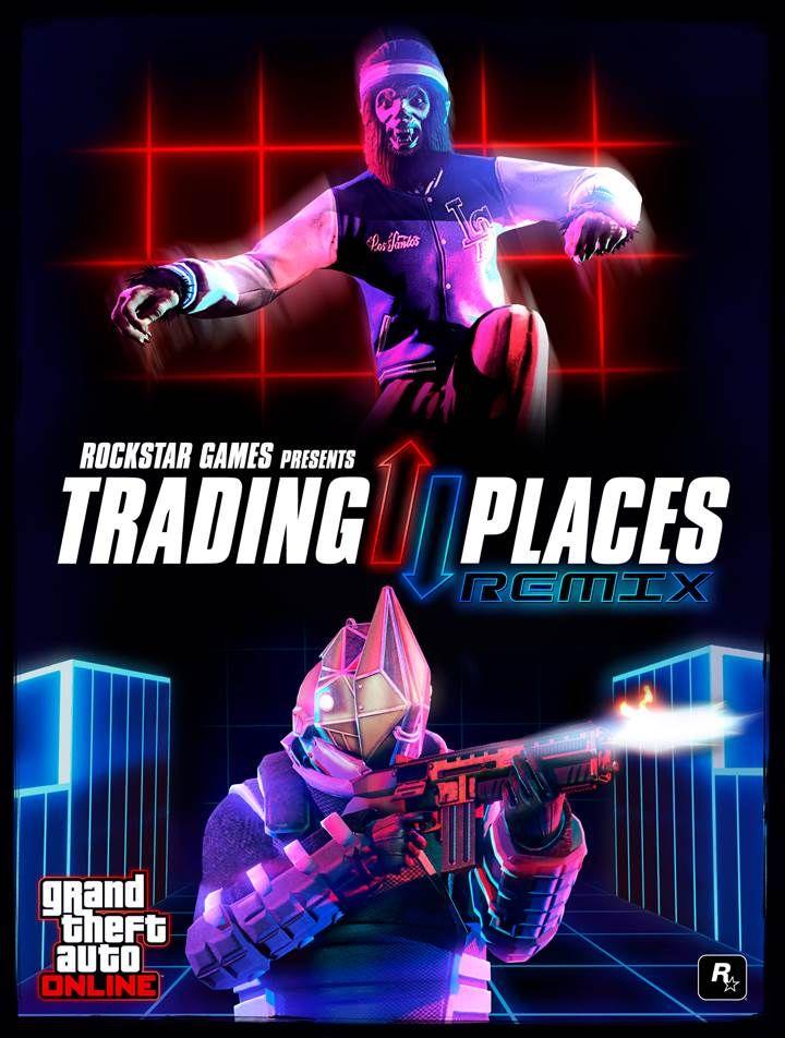 gta-online-trading-places-remix