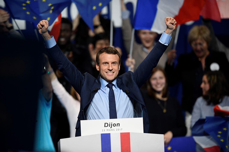 FE_Macron_02_656966564