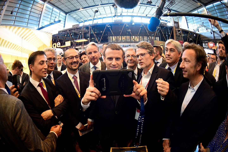 FE_Macron_08_696301960