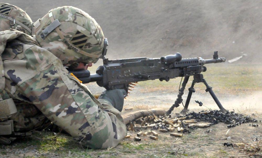 Bolyard_army_afghanistan_KIA