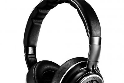 1more-headset