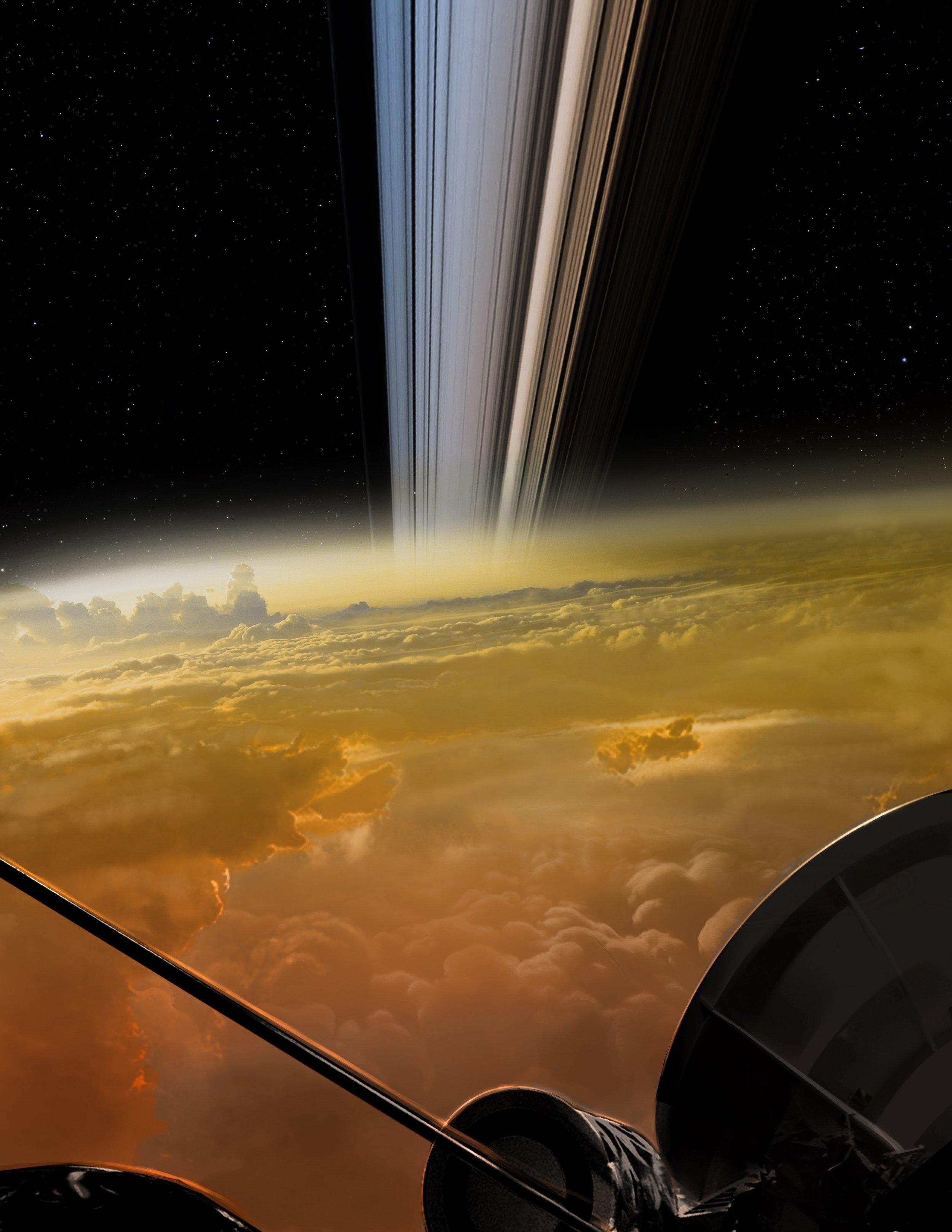 9_5_Cassini Fake Pic