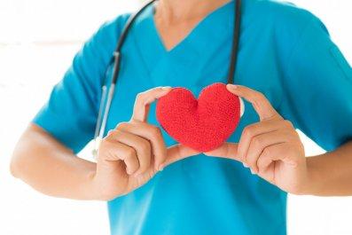 heart-health-stock