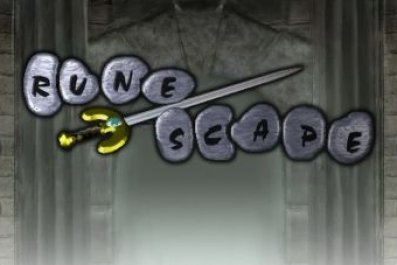 old, school, runescape, osrs, mobile release, date, announced, October, 30, iOS, android, jagex, pre, order