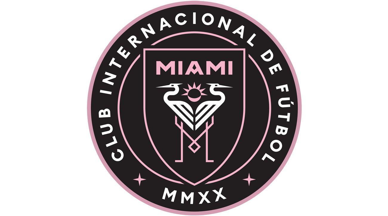 miami-inter-logo-mls