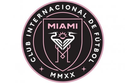 miami-inter-logo-mls