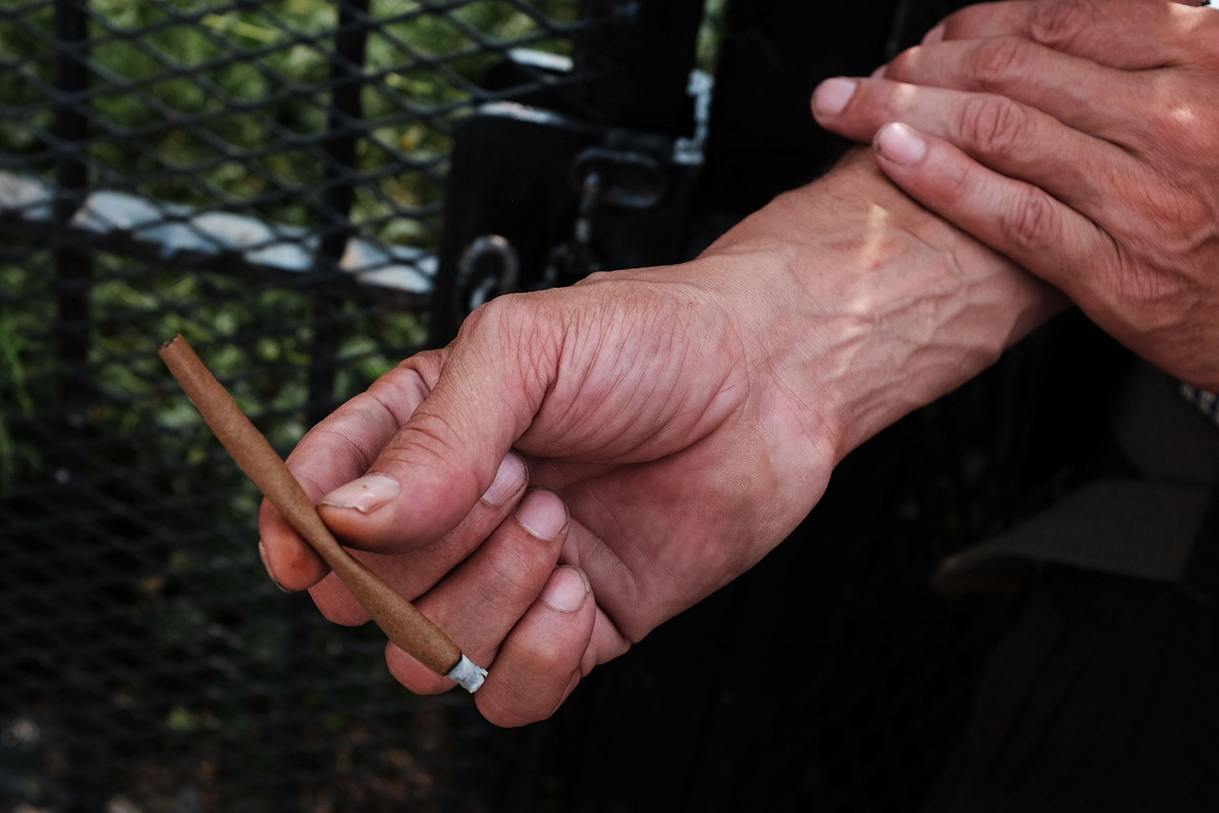 wisconsin synthetic cannabinoids rat poisoning severe bleeding