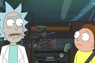 rick-and-morty-season-4-release-date-in-production