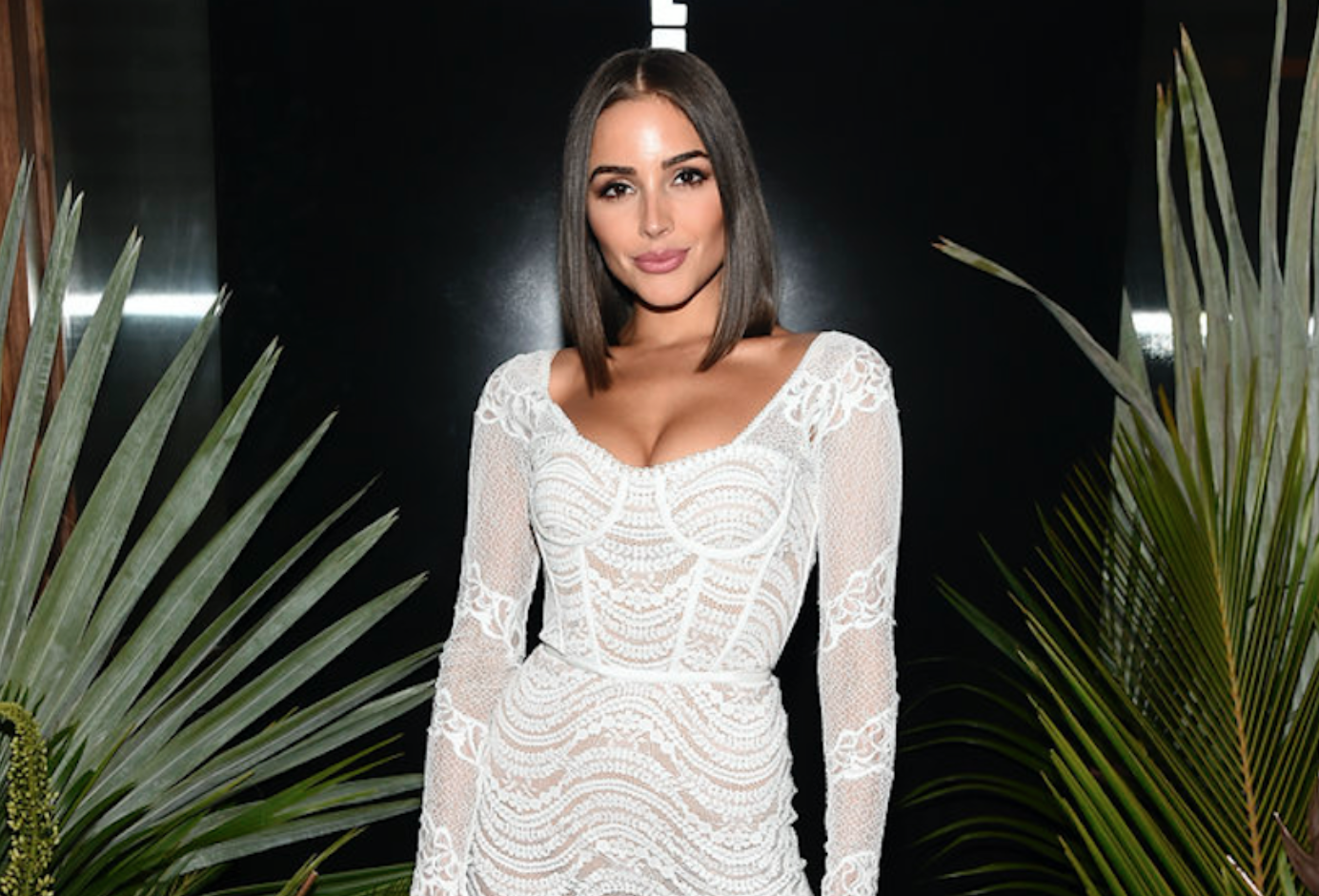 ICloud Olivia Culpo nude (68 foto and video), Ass, Leaked, Boobs, legs 2019