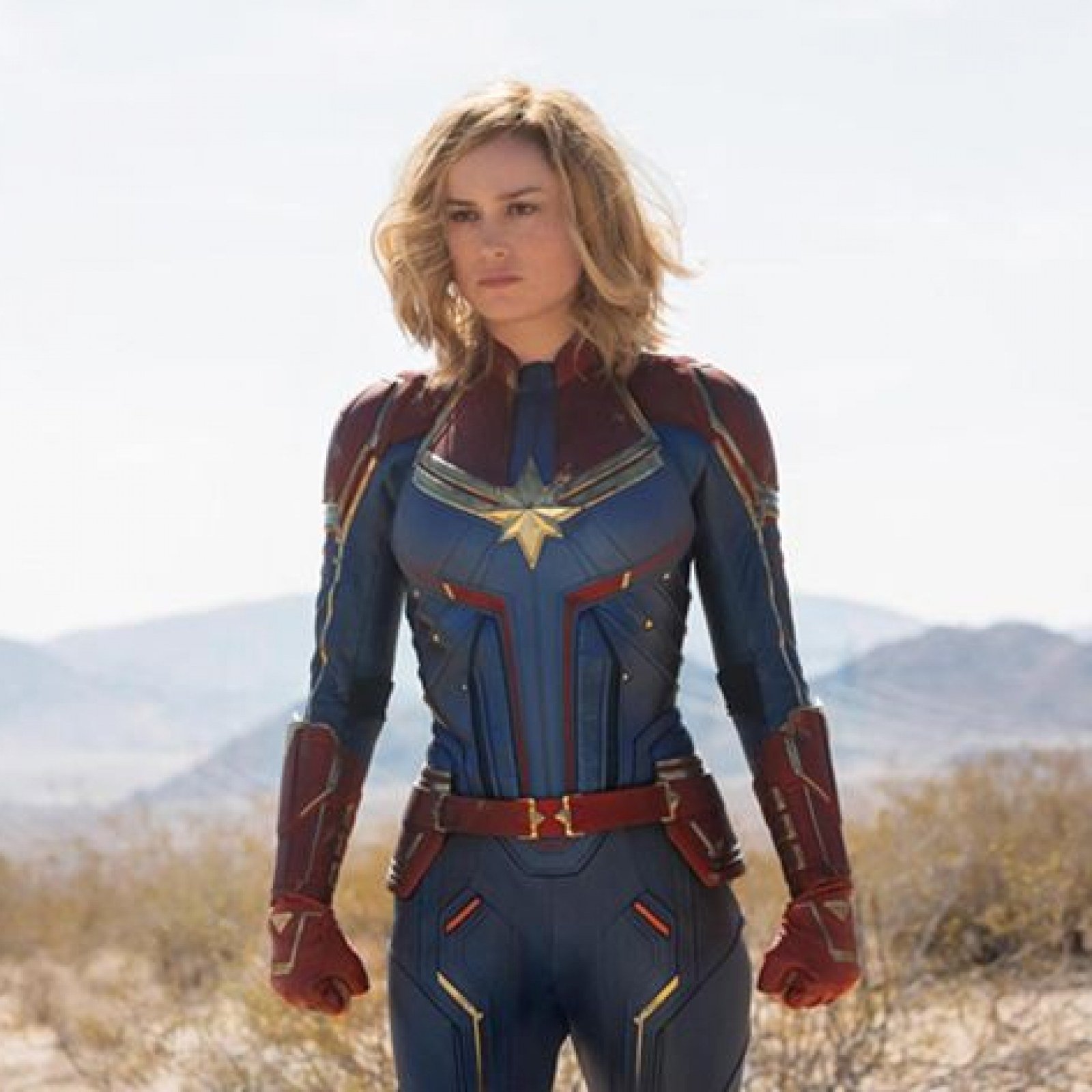 Captain Marvel Latest Superhero Movie To Promote Air Force In Trend Stretching Back To Comics About 3% of these are tv & movie costumes, 0% are women's trousers & pants, and 0% are zentai / catsuit. captain marvel latest superhero movie
