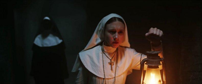 the-nun-taissa-farmiga