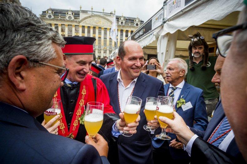 BeerWeekend2017-197