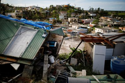9_6_Hurricane Maria damage