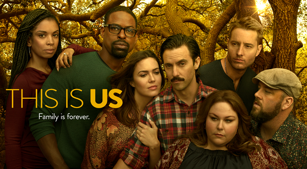 this is us art