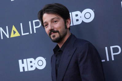 Netflix Reveals 'Narcos: Mexico' Release Date