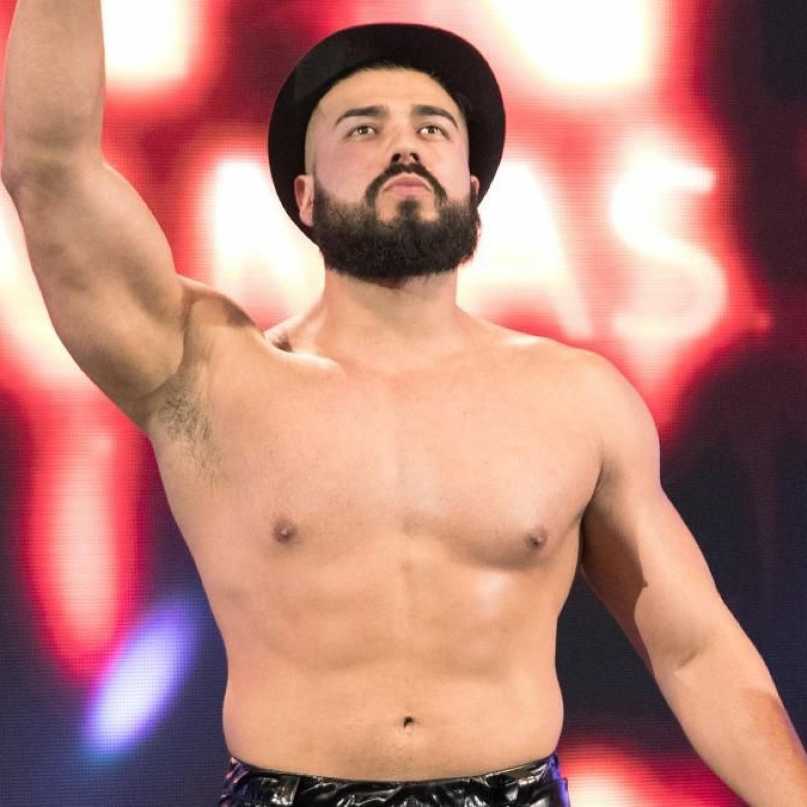 WWE 2K19' Roster: SmackDown and 205 Live Superstars Confirmed