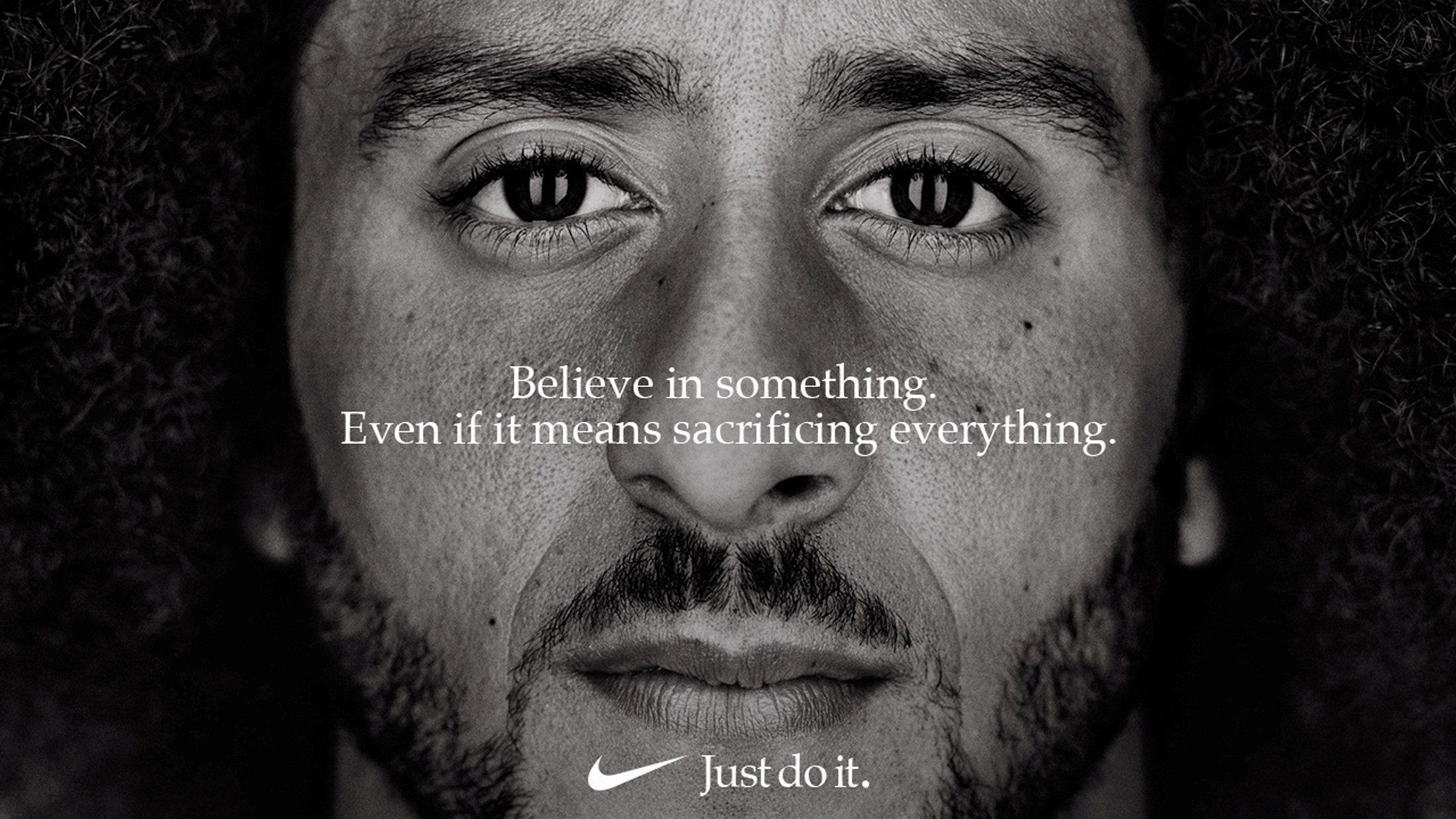 d4c381345e1664 Nike Called Out for Low Wages in Asia Amid Colin Kaepernick Ad Promotion