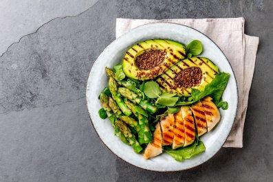 salad-food-health-stock