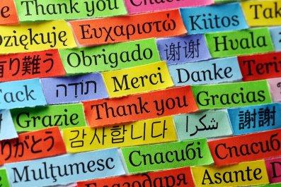 languages-stock