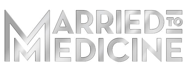 'Married to Medicine' Season 6, Episode 2 Sneak Peek