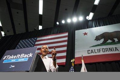09_08_18_ObamaCalifornia
