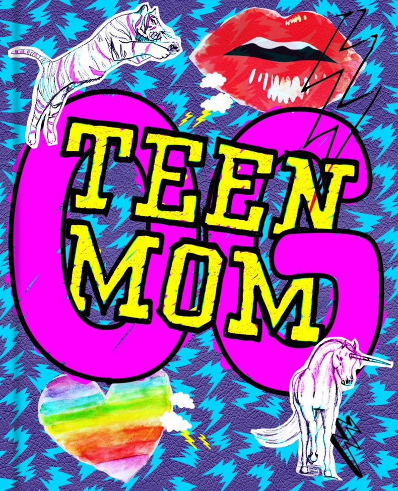 Everything to Know About 'Teen Mom OG' Cast