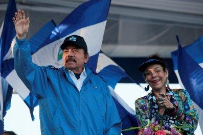 2018-09-10T120407Z_1025431937_RC13A7A05D50_RTRMADP_3_NICARAGUA-PROTESTS-ORTEGA