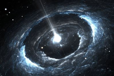 9_10_Neutron Star