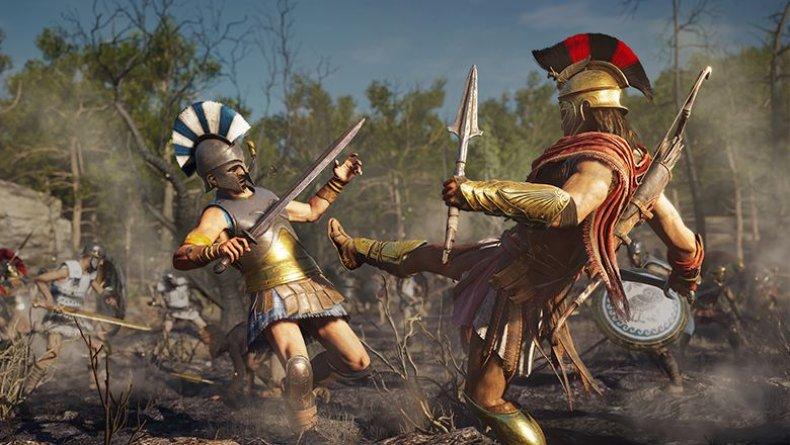 assassins-creed-odyssey-spartan-kick