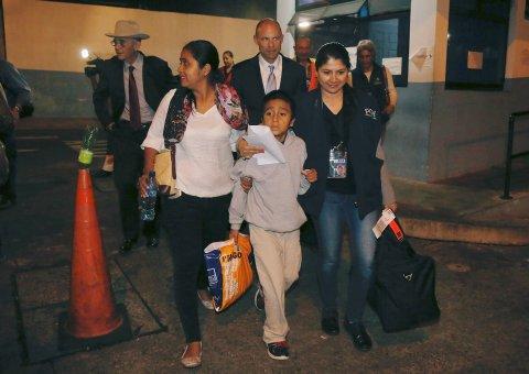 FE_Guatemala_11_RC1D3D69E540