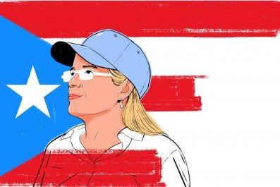 PER_PuertoRico_01