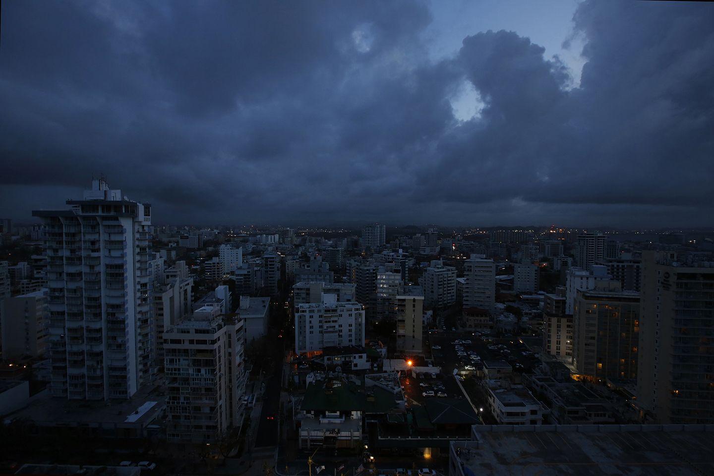 PER_PuertoRicoPower_01_855279192